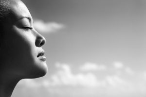 Craniosacral therapy can help alleviate pain and restore overall well-being.